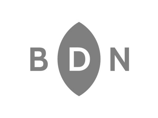 Business Design Network